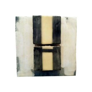 """""""Falter II"""" Original Art by Paul Rinaldi"""
