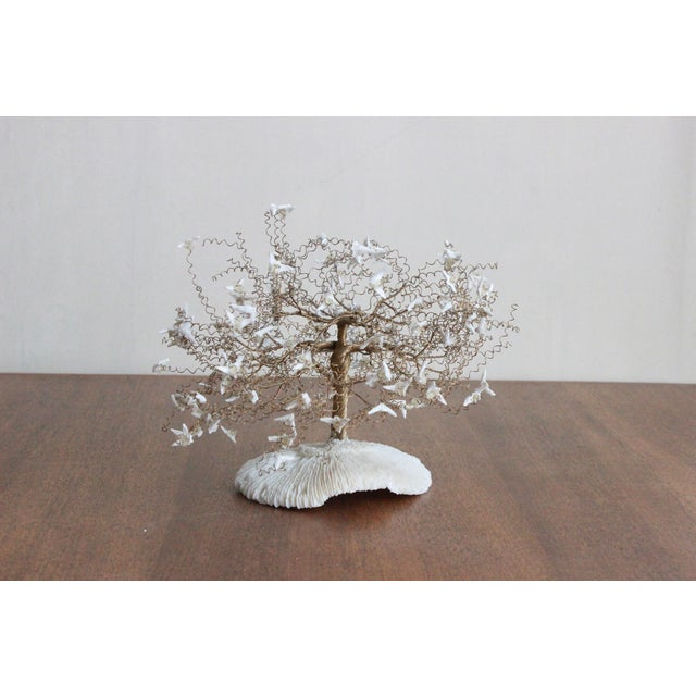 The Seashell Tree - Image 2 of 5
