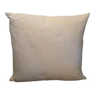 Missoni Home 'Caduna' Throw Pillow