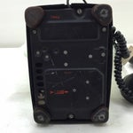 Image of Black Western Electric 5302 Rotary Dial Telephone
