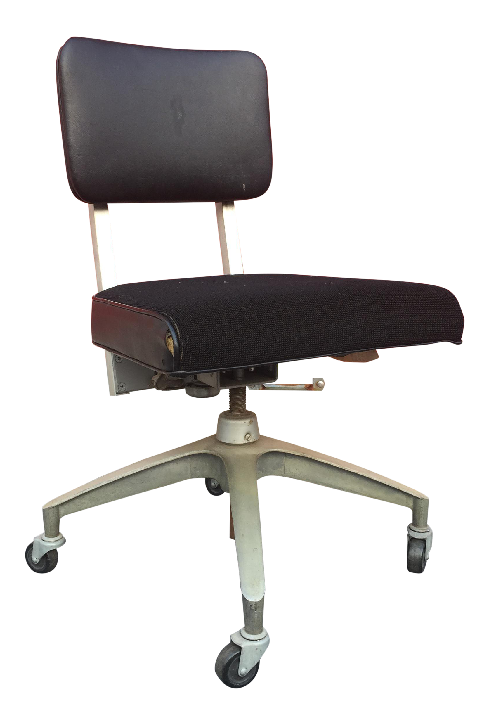 vintage office chairs for sale. midcentury swivel desk chair vintage office chairs for sale i
