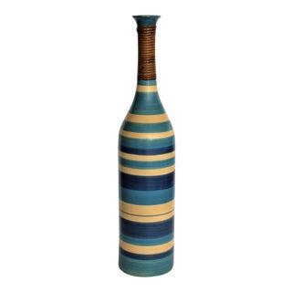 Danish Modern Studio Pottery