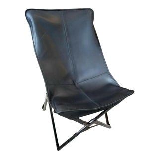 Tripolina Chair