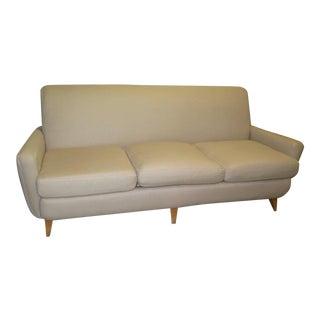 1953 Heywood Wakefield Sofa
