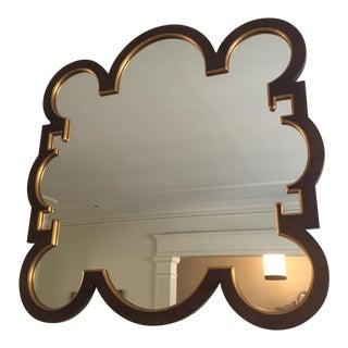Custom Charles Bunny Williams Mirror