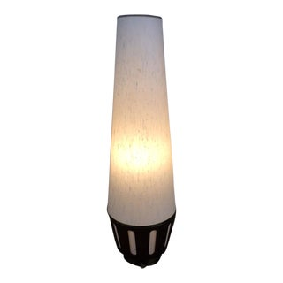 Adrian Pearsall Cone Style Dimmer Table Lamp