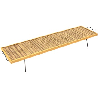 Dowell Coffee Table for Laverne