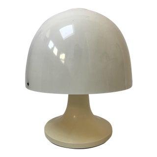 Gilbert Mushroom Table Lamp
