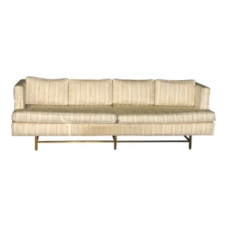 Mid-Century Modern Couch by John Stuart
