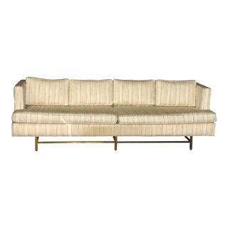 Mid-Century Modern Couch by John Stuart