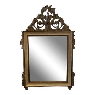 Carolina Mirror Corp. Wall Mirror
