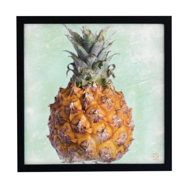 Pineapple Photography - Image 1 of 5
