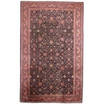 "Image of Turkish Sparta Wool Rug - 10'5"" x 17'5"""