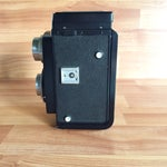 Image of Vintage Camera - Graflex 22