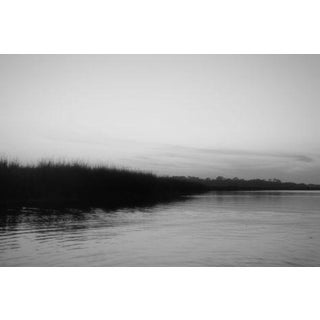 Rinne Allen Lowcountry Marsh Photograph 2