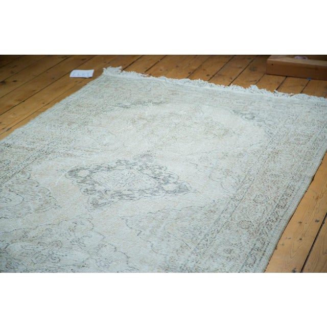 """Distressed Sparta Runner - 5' X 13'1"""" - Image 2 of 10"""