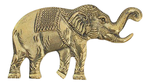 keasbey hindu personals [11474] masr 投稿者:masr 投稿日:2007/12/11(tue) 20:23:09 nice site   americas army medic training http://ngyua73.