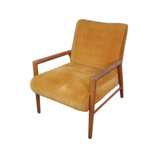 Conant Ball Lounge Chair