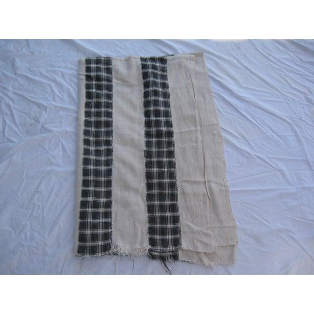 Image of Mali Mud Cloth