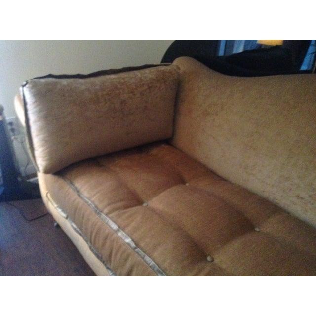 Image of Lee Industries Sofa