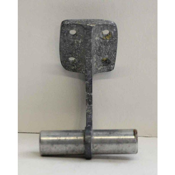 Single Aluminum Hook - Image 2 of 5