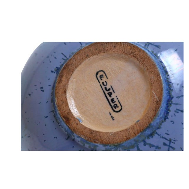 Fulper Art Pottery Urn-Style Vase - Image 3 of 3