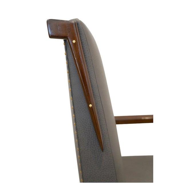 Dana John Chair Four - Image 2 of 4