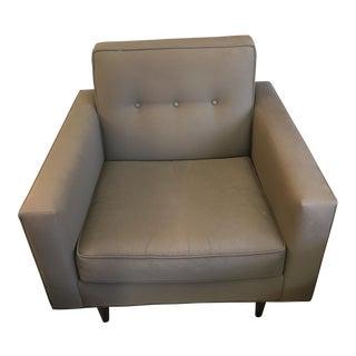 Design Within Reach Bantom Armchair