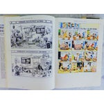 Image of Smithsonian Collection of Newspaper Comics