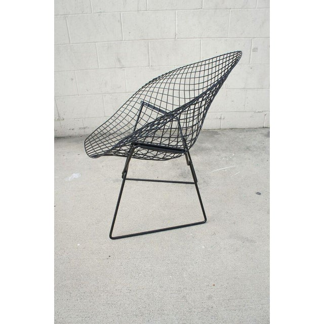 Vintage Bertoia Butterfly Chair - Image 4 of 7