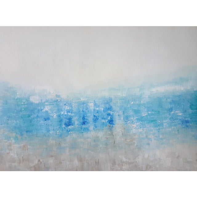 Image of Pacifica Abstract