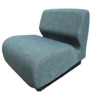 Vintage Herman Miller Don Chadwick Modular Sofa