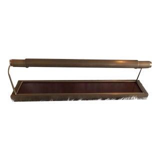 Bill Sofield for Baker Draper Desk Lamp