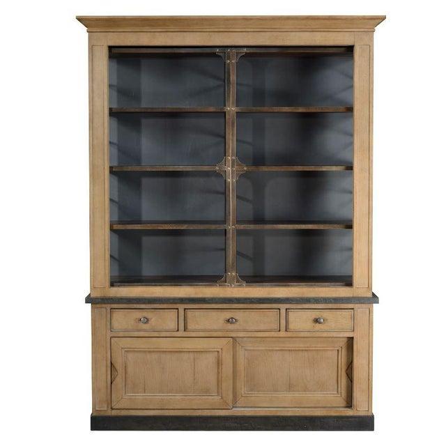 Grange Bibliotheque Cabinet - Image 4 of 5