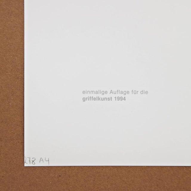 László Moholy-Nagy Photography - Image 6 of 8