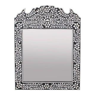 Jodphur Inlay Mirror Frame