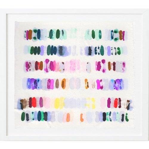 "Kristi Kohut ""Heavenly Palette"" Fine Art Giclee - Image 3 of 3"