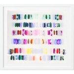 "Image of Kristi Kohut ""Heavenly Palette"" Fine Art Giclee"