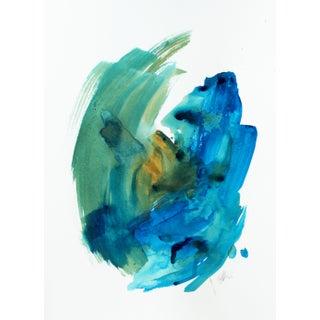 "EH Sherman ""Bayside"" Painting"