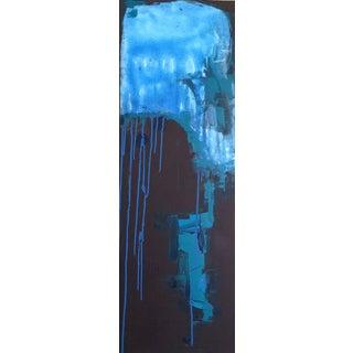 Linnea Heide ''Alaska'' Original Painting