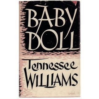 Tennessee Williams: Baby Doll