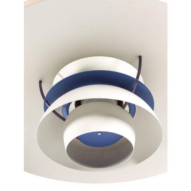 Image of Poul Henningsen PH5 Pendant Light