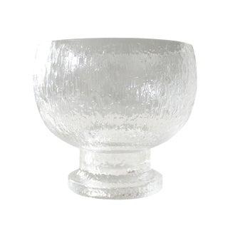 Iittala Finland Kekkerit Centerpiece Bowl