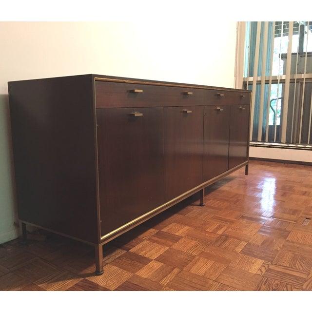 Harvey Probber 4-Door Dresser - Image 2 of 10