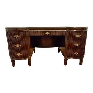 Marge Carson Borghese Desk