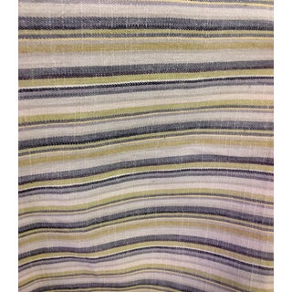 Richloom Serape Striped Fabric - 1 Yard