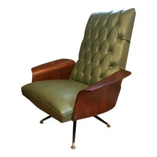 Vintage Amp Used Plycraft Furniture Chairish