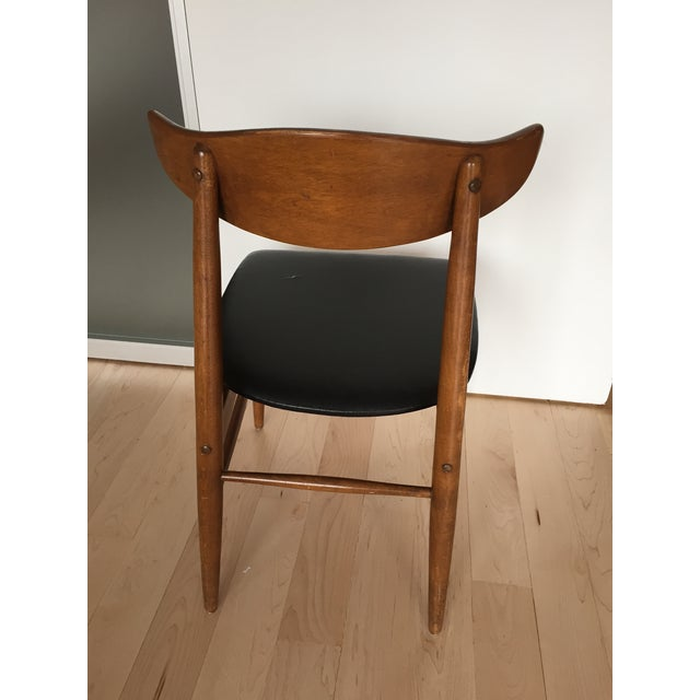 Baumritter Roommates Dining Chair - Image 3 of 6