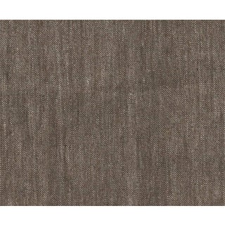 Ralph Lauren Ellingwood Tweed Upholstery Fabric - 3 Yards