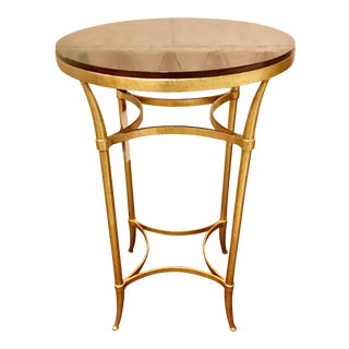 Henredon Occasional Table